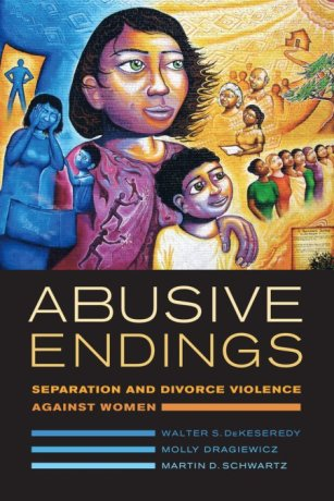 abusive-endings-cover.jpg
