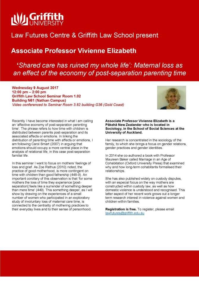 V_Elizabeth_Seminar.jpg